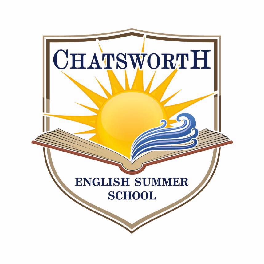 CHATSWORTH - English Summer School